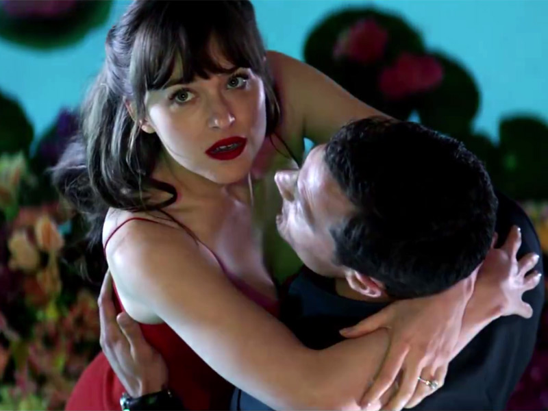 Couples guide to fifty shades 2 online