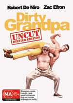 Dirty-Grandpa-dvD_big