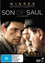 Son-of-Saul-dvD_big