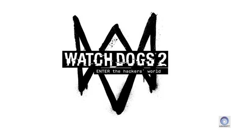 Check out the new trailer for Watch Dogs 2