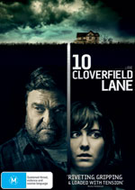 10-Cloverfield-Lane-dvD_pic