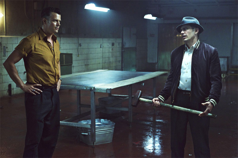Review: 11.22.63