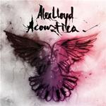 Alex-Lloyd-Cover