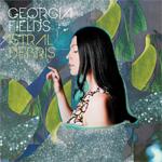 Georgia Fields Astral Debris