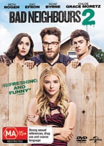 Bad-Neighbours-2-dvD_big
