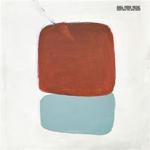 Ball-Park-Music-Cover