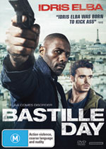 Bastille-Day-dvD_big