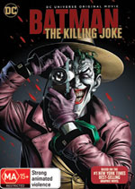 Batman-The-Killing-Joke-dvD_big