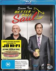 Better_Call_Saul_S2_BD