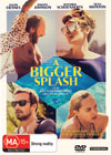 Bigger-Splash-A-dvD