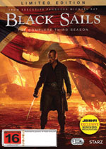Black-Sails-S3-JB-Hi-Fi-dvd