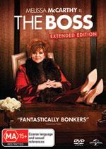 Boss-The-dvD-big