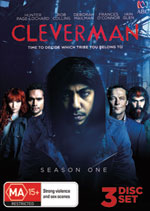 Clever-Man-dvD_big
