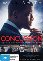 Concussion-dvD_big