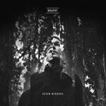 Drapht-Album-Cover