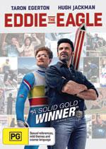 Eddie-the-Eagle-dvD_new