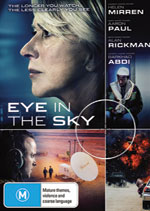 Eye-in-the-Sky-dvD_big