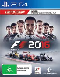 F12016_SE_PS4_OFLC