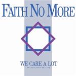 Faith-No-More-Cover