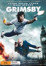 Grimsby-dvD_big