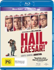 HAIL-CAESAR-BD_big