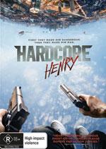 Hardcore-Henry-dvD_news