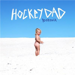 Hockey-Dad-Cover
