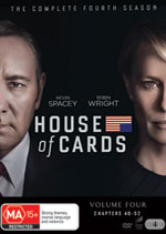 House-of-Cards-S4-dvD_big