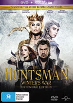 Huntsman-The-Winters-War-dvD_big