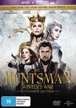 Huntsman-The-Winters-War-dvD_big