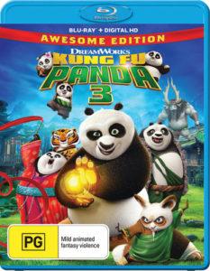 Kung-Fu-Panda-3-BD_big