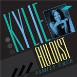 Kylie-Auldist-Cover