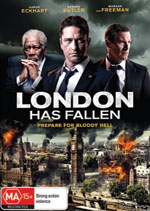 London-Has-Fallen-dvD_big