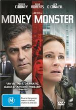 Money_Monster_DVD