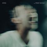 Mike Noga King