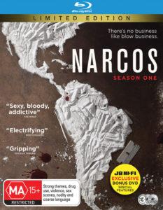Narcos-S1-JB-HiFi-BD-front_big