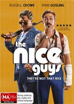 Nice_Guys_DVD