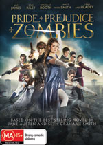 Pride-and-Predjudics-and-Zombies-dvD_big