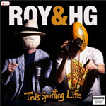 Roy-&-HG-Cover