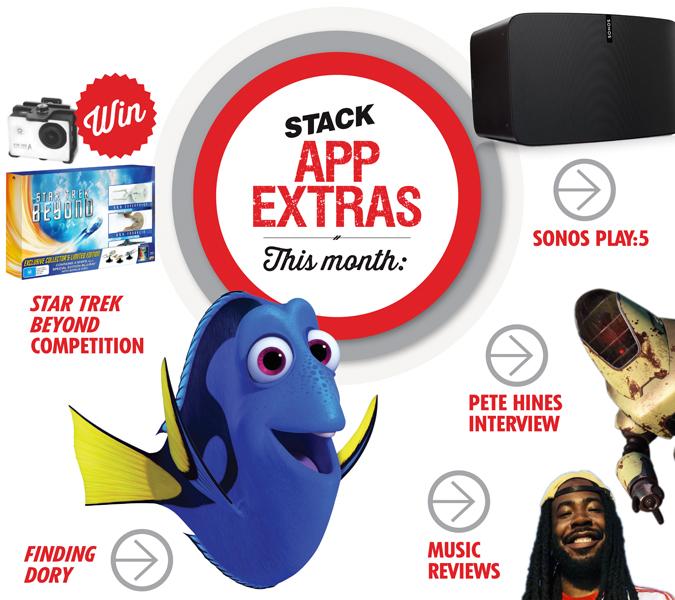 stack-app-novemberin