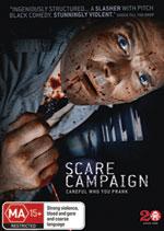 Scare-Campaign-dvD_big