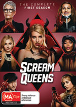 Scream-Queens-S1-dvD_big