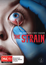 Strain-The-S1-dvD_big