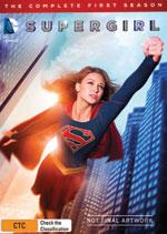 Supergirl-S1-dvd_new