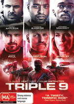 Triple-9-dvD_big