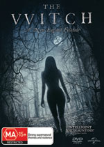 Witch-The-dvD_big