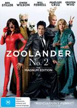Zoolander-2-dvD_big
