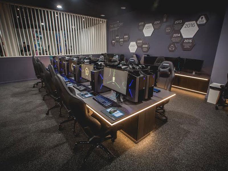 ICYMI: Alienware Live AU opened last week
