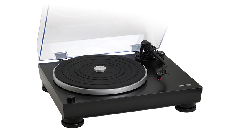 Audio Technica LP5