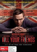 kill-your-friends-oz